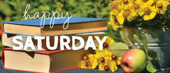 Saturday - Day of Week - Courses - Scarsdale Adult School